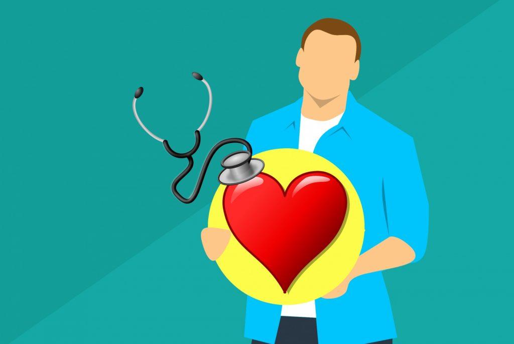 26 de abril: Dia Nacional de Prevenção e Combate à Hipertensão Arterial