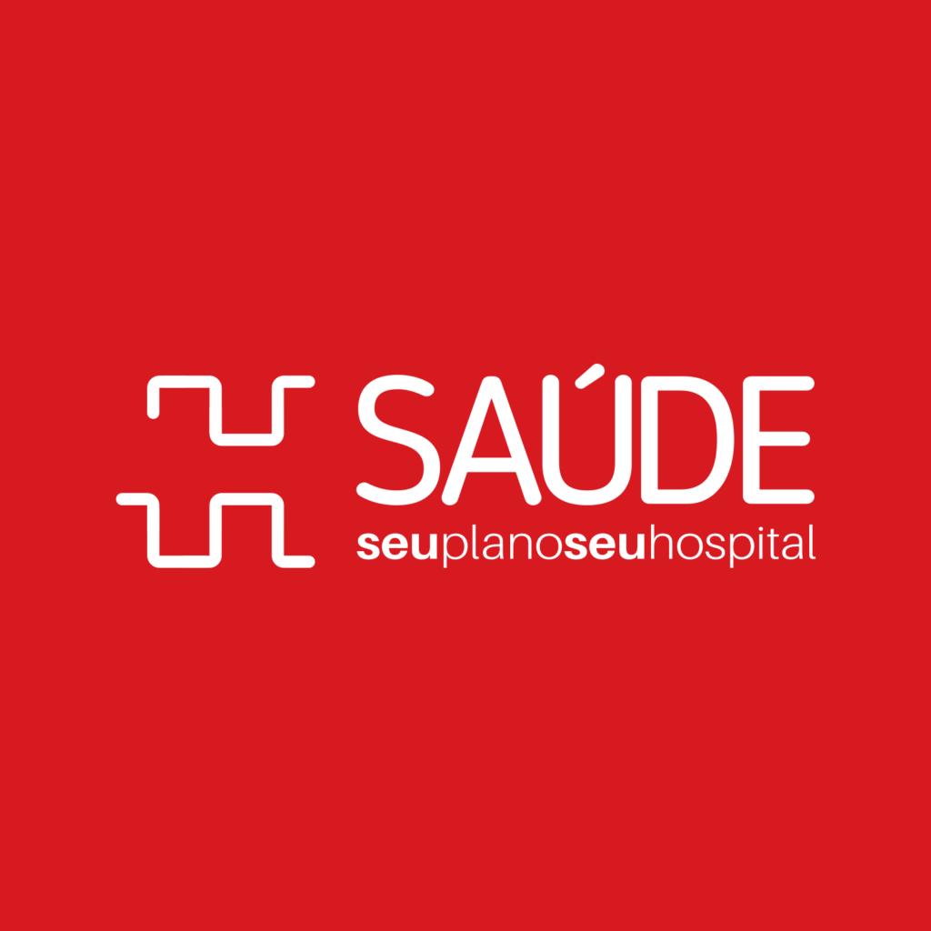 Junho Vermelho: Conscientização sobre doação de sangue